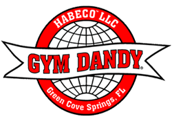 Gym Dandy | Habeco, LLC
